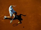 Victor-Fraile_Tennis_From-Above_41