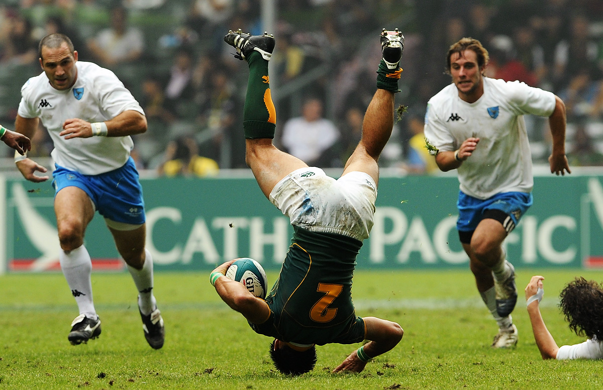 VictorFraile_Portfolio_Sport_Ball_01