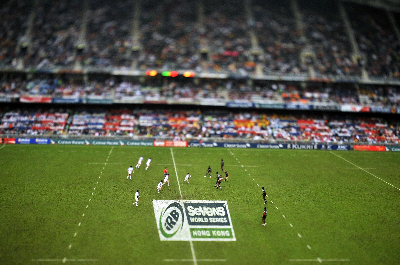 VictorFraile_Portfolio_Sport_Ball_06