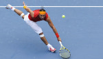 VictorFraile_Portfolio_Sport_Ball_13