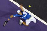 VictorFraile_Portfolio_Sport_Ball_Tennis_20