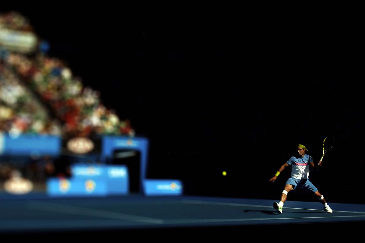 VictorFraile_Portfolio_Sport_Ball_Tennis_21