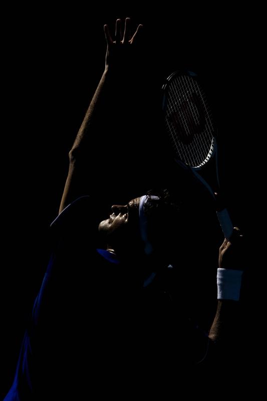 VictorFraile_Portfolio_Sport_Ball_Tennis_22