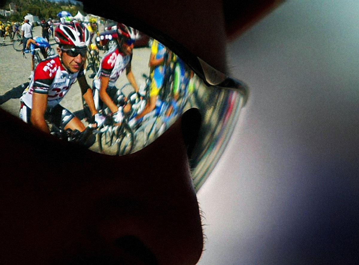 VictorFraile_Portfolio_Sport_Cycling_01