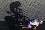 VictorFraile_Portfolio_Sport_Cycling_23