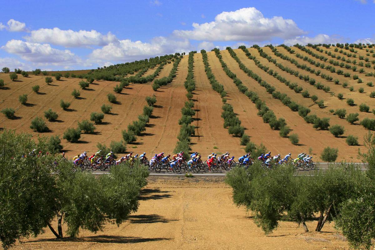 VictorFraile_Portfolio_Sport_Cycling_24