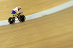 VictorFraile_Portfolio_Sport_Cycling_25