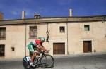 VictorFraile_Portfolio_Sport_Cycling_48