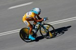 VictorFraile_Portfolio_Sport_Cycling_49