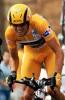 VictorFraile_Portfolio_Sport_Cycling_50
