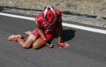 VictorFraile_Portfolio_Sport_Cycling_51