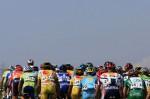 VictorFraile_Portfolio_Sport_Cycling_52