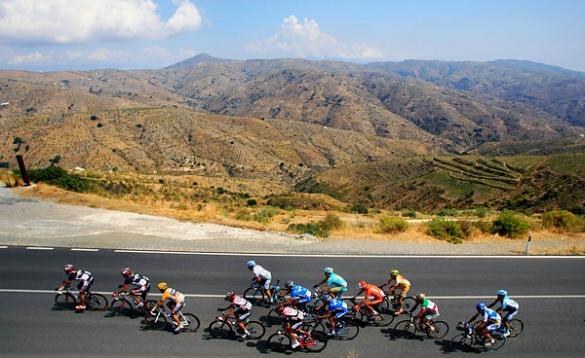 VictorFraile_Portfolio_Sport_Cycling_53