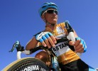 VictorFraile_Portfolio_Sport_Cycling_54