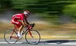 VictorFraile_Portfolio_Sport_Cycling_55