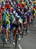 VictorFraile_Portfolio_Sport_Cycling_56