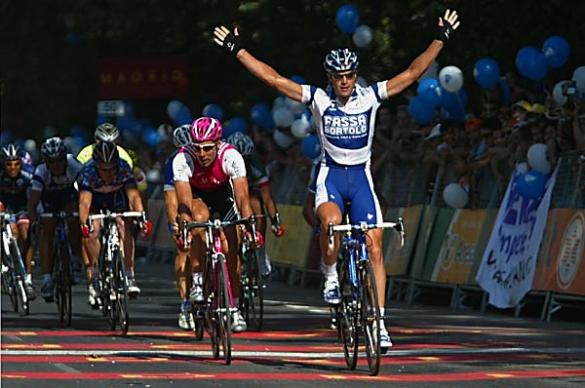 VictorFraile_Portfolio_Sport_Cycling_57