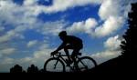 VictorFraile_Portfolio_Sport_Cycling_58