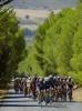 VictorFraile_Portfolio_Sport_Cycling_59