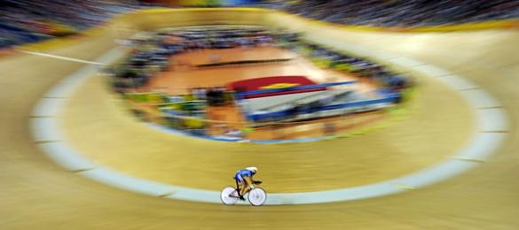 VictorFraile_Portfolio_Sport_Cycling_60