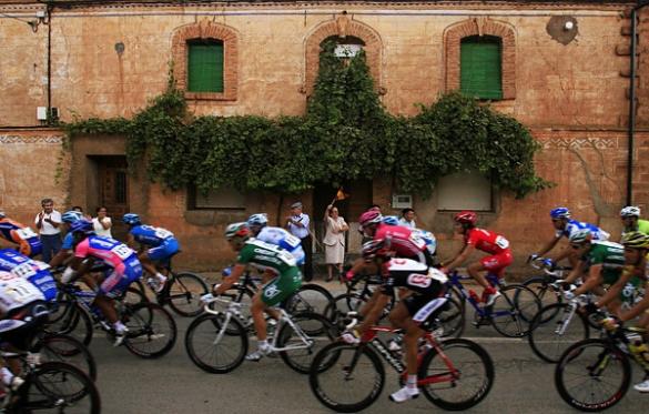 VictorFraile_Portfolio_Sport_Cycling_61