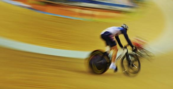 VictorFraile_Portfolio_Sport_Cycling_62