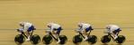VictorFraile_Portfolio_Sport_Cycling_63