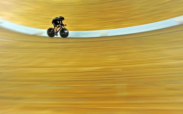 VictorFraile_Portfolio_Sport_Cycling_64