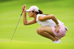 VictorFraile_Portfolio_Sport_Golf_01