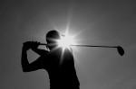 VictorFraile_Portfolio_Sport_Golf_03