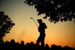 VictorFraile_Portfolio_Sport_Golf_04