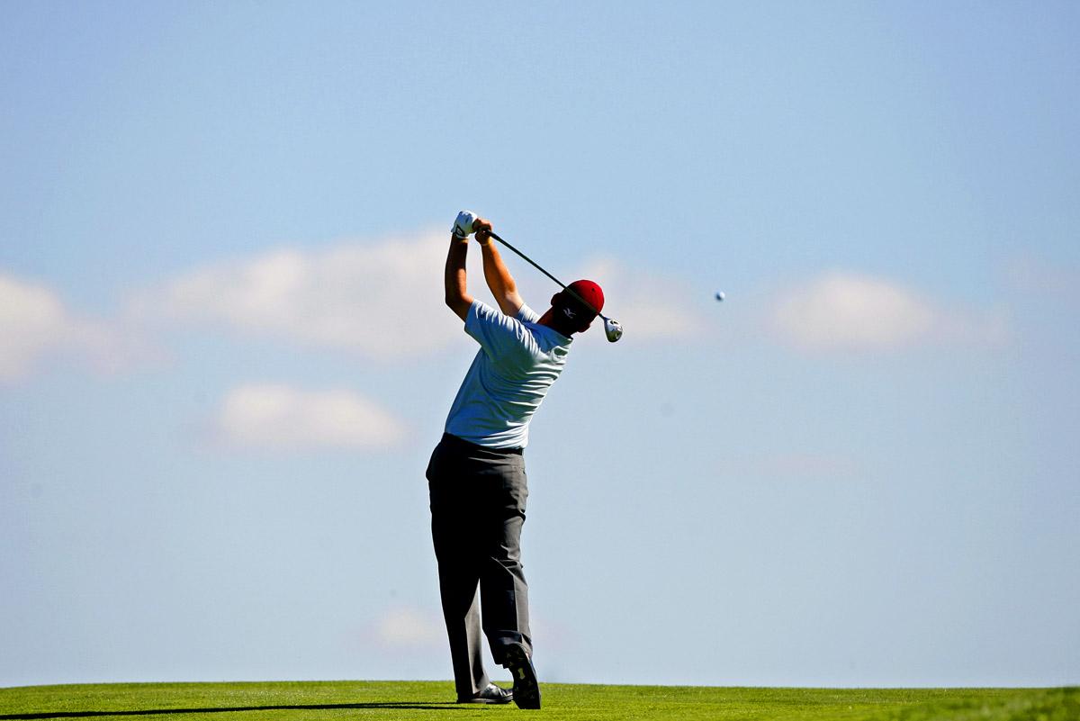 VictorFraile_Portfolio_Sport_Golf_05