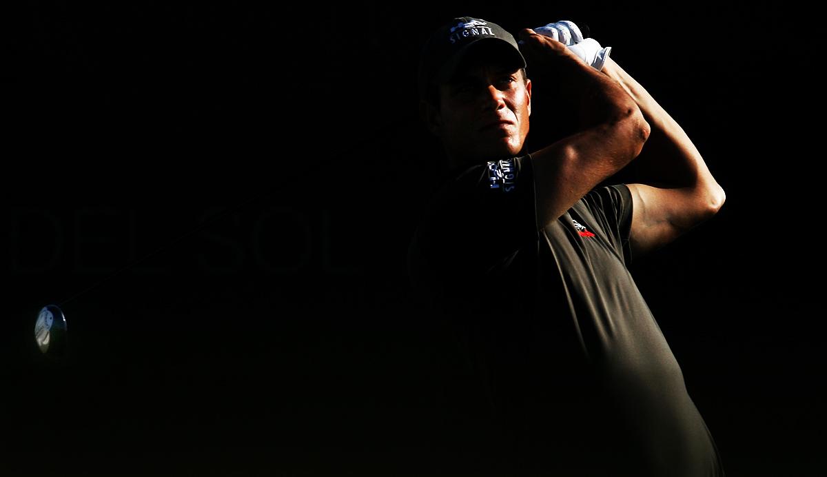 VictorFraile_Portfolio_Sport_Golf_06
