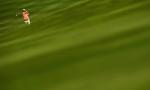 VictorFraile_Portfolio_Sport_Golf_07