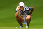 VictorFraile_Portfolio_Sport_Golf_09