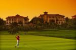 VictorFraile_Portfolio_Sport_Golf_11