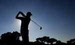 VictorFraile_Portfolio_Sport_Golf_12