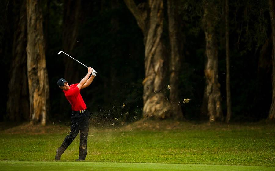 VictorFraile_Portfolio_Sport_Golf_13