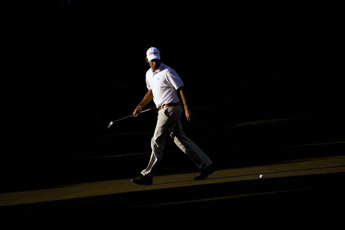 VictorFraile_Portfolio_Sport_Golf_26
