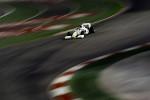 VictorFraile_Portfolio_Sport_Motor_27
