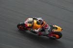 VictorFraile_Portfolio_Sport_Motor_28
