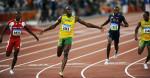 VictorFraile_Portfolio_Sport_Olympics_01