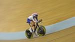 VictorFraile_Portfolio_Sport_Olympics_03