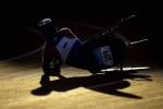 VictorFraile_Portfolio_Sport_Olympics_37