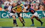 VictorFraile_Portfolio_Sport_Rugby_42
