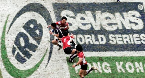 VictorFraile_Portfolio_Sport_Rugby_44