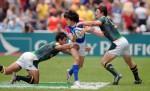 VictorFraile_Portfolio_Sport_Rugby_45