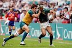 VictorFraile_Portfolio_Sport_Rugby_46