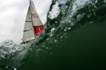 VictorFraile_Portfolio_Sport_Sailing_01