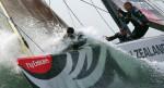 VictorFraile_Portfolio_Sport_Sailing_02